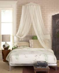Sheer Curtains Over Bed Over The Bed Canopy U2013 Furniture Favourites