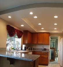 home decorating lighting bathroom lighting recessed lighting bathroom remodel interior