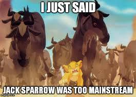 Lion King Meme Maker - the lion king imgflip