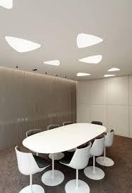 design deckenlen deckenleuchten für wohnzimmer 28 images chestha kronleuchter