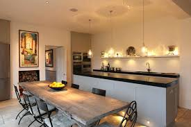 kitchen lighting ideas island kitchen lighting design ideas island vaulted ceiling subscribed