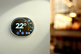 Smart Gadgets by Camelot Homes Top Four Smart Home Gadgets Camelot Homes