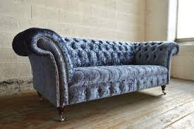 Chesterfield Armchairs For Sale Chesterfield Chair U2013 More Than Average Chairs U2014 Home Decor Chairs