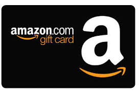 half gift cards 5 gift card for 6250 points half 7 15 17 at cricket