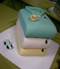 polo themed baby shower heavenly bites cakes polo baby shower