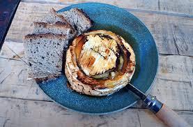 cuisine v馮騁arienne simple recettes cuisine v 100 images amazon fr recettes au cuit