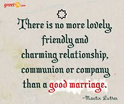 successful marriage quotes marriage quotes sayings quotations