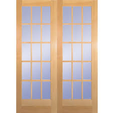 Prehung Interior Doors Home Depot by Home Decor Amazing Home Depot French Doors Exterior Lite