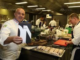 livre cuisine chef etoile alsace olivier nasti raconte quotidien de chef étoilé