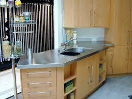 appareil cuisine tout en un de cuisine qui fait tout cuisine qui fait tout