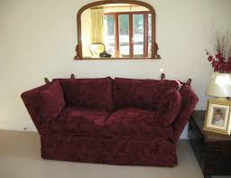 Upholstery Sussex Appaloosa Upholstery