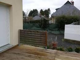 location maison nord particulier 3 chambres maison entre particuliers à louer à livarot pays d auge 14140