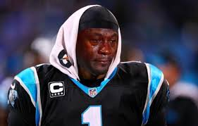 Jordan Crying Meme - this fake 30 for 30 for the crying jordan meme needs to be real gq