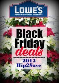black friday restaurant deals staples 2014 black friday deals black friday