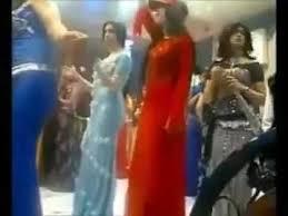 chanson arabe mariage vidéo marrante arabe filles danse sur chanson mariage