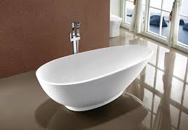 Bathroom Vanity Perth by Bathroom Accessories Warehouse Perth U0026 Melbourne Browse