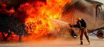 Firefighter Job Description For Resume by Raf Recruitment Firefighter
