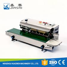 manual tray sealing machine manual tray sealing machine suppliers