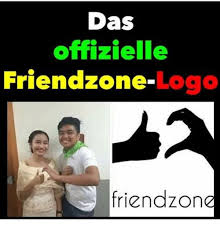 Friends Zone Meme - 25 best memes about friend zone logo friend zone logo memes