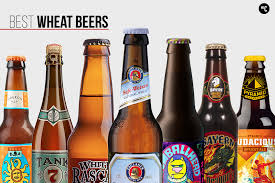 best light craft beers wheats to the wind 15 best wheat beers hiconsumption