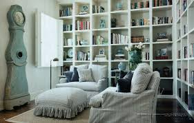 home office library furniture photo on wonderful modern small