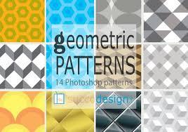 diamond pattern overlay photoshop download photoshop 14 high resolution geometric patterns free photoshop