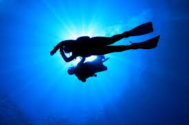 Advaned 10 Reasons To Do The Padi Advanced Open Water Diver Course Atlas