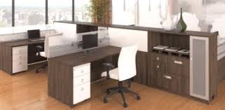 am nagement d un bureau la maison mobilier de bureau et ergonomie du travail
