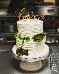 wedding cake bakery karls bakery cafe