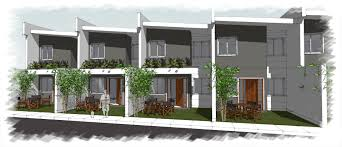 small 2 bedroom house u2013 portfolio