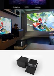 smart home theater projector h1 protable smart home theater 3d projector harman kardon top