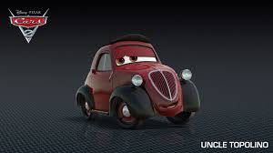 cars sally human cars 2 characters characters in disney pixar cars 2