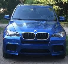 Bmw X5 5 0i Specs - stock 2010 bmw x5 m 1 4 mile drag racing timeslip specs 0 60