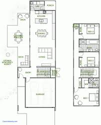 efficient floor plans small efficient house plans luxury for large families plan space