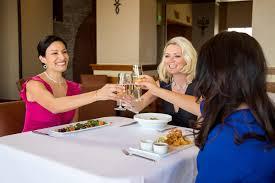 bien shur albuquerque dining lounge sandia resort