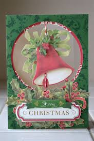 606 best anna griffin cards christmas images on pinterest anna