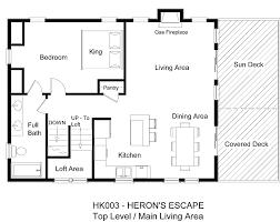 amazing floor plans restaurant floor plans sles how to create best simple plan