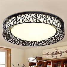 wohnzimmer led deckenleuchte stunning led deckenleuchten wohnzimmer contemporary home design