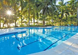 curtain bluff resort air canada vacations