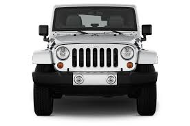 white jeep 2016 one week with 2016 jeep wrangler unlimited 4x4 75th edition