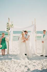 cheap places to a wedding affordable destination wedding packages europe picture ideas