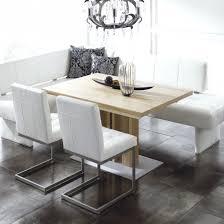Esszimmer Deko Modern Wohndesign Ehrfürchtiges Moderne Dekoration Esszimmer Idee