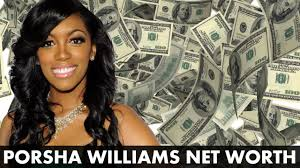 porsha williams 2012 porsha williams net worth 2017 real housewives of atlanta season