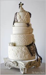 5572 best images about cake wedding and tiers on pinterest
