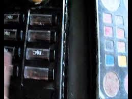 Harga Sariayu Kit my pallete pac profesional makeup kit