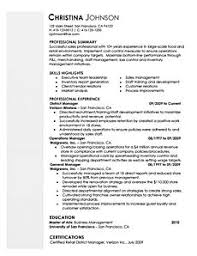 Spanish Interpreter Resume Sample by Resume Help1 2 3 Com Scholastic Math Dictionary Homework Help