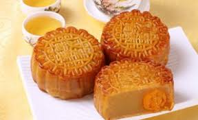 10 popular mid autumn festival traditions and new customs