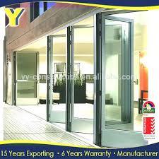 garage glass doors glass garage doors kitchen and 1glass door for patio u2013 venidami us