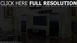 wall units designs for living room home design ideas