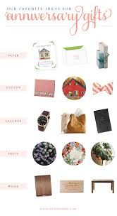 anniversary ideas for him creative anniversary gifts archives southern weddings